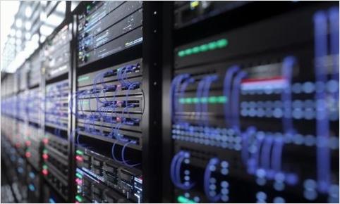 ネットワーク構築・管理